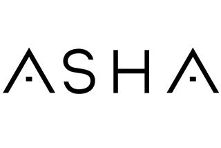 asha client inoveo