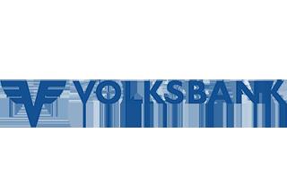 volksbank client inoveo