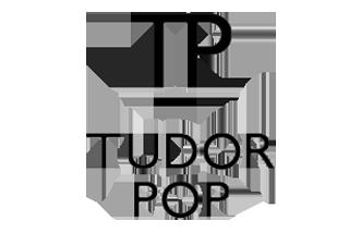 tudor pop client inoveo