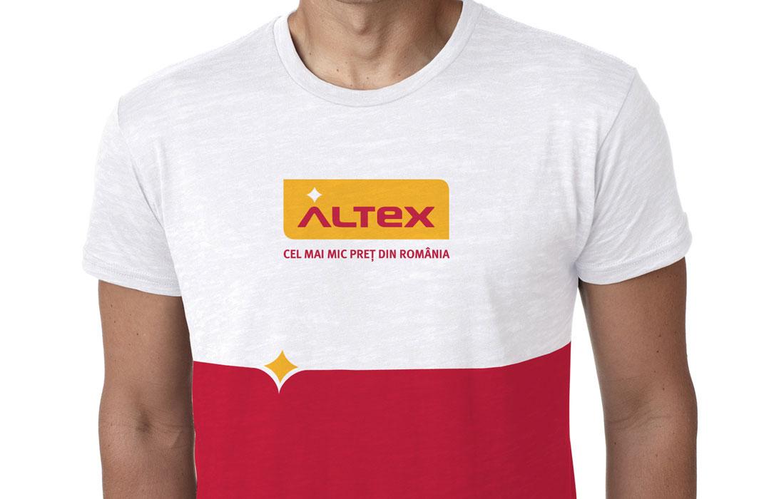 altex simulare tricou portofoliu inoveo