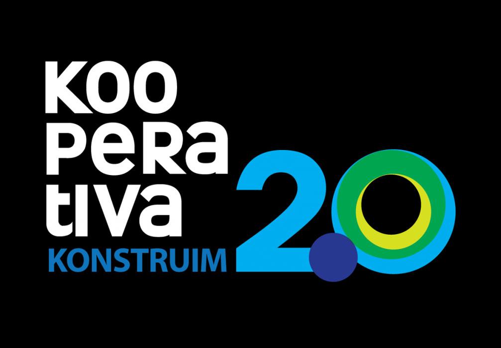 kooperativa logo negru portofoliu inoveo