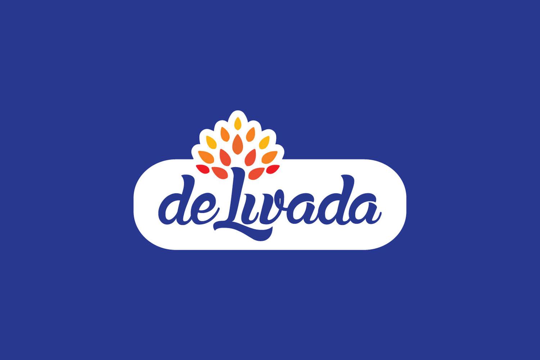 delivada logo portofoliu inoveo