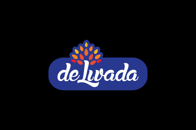 delivada logo negativ portofoliu inoveo