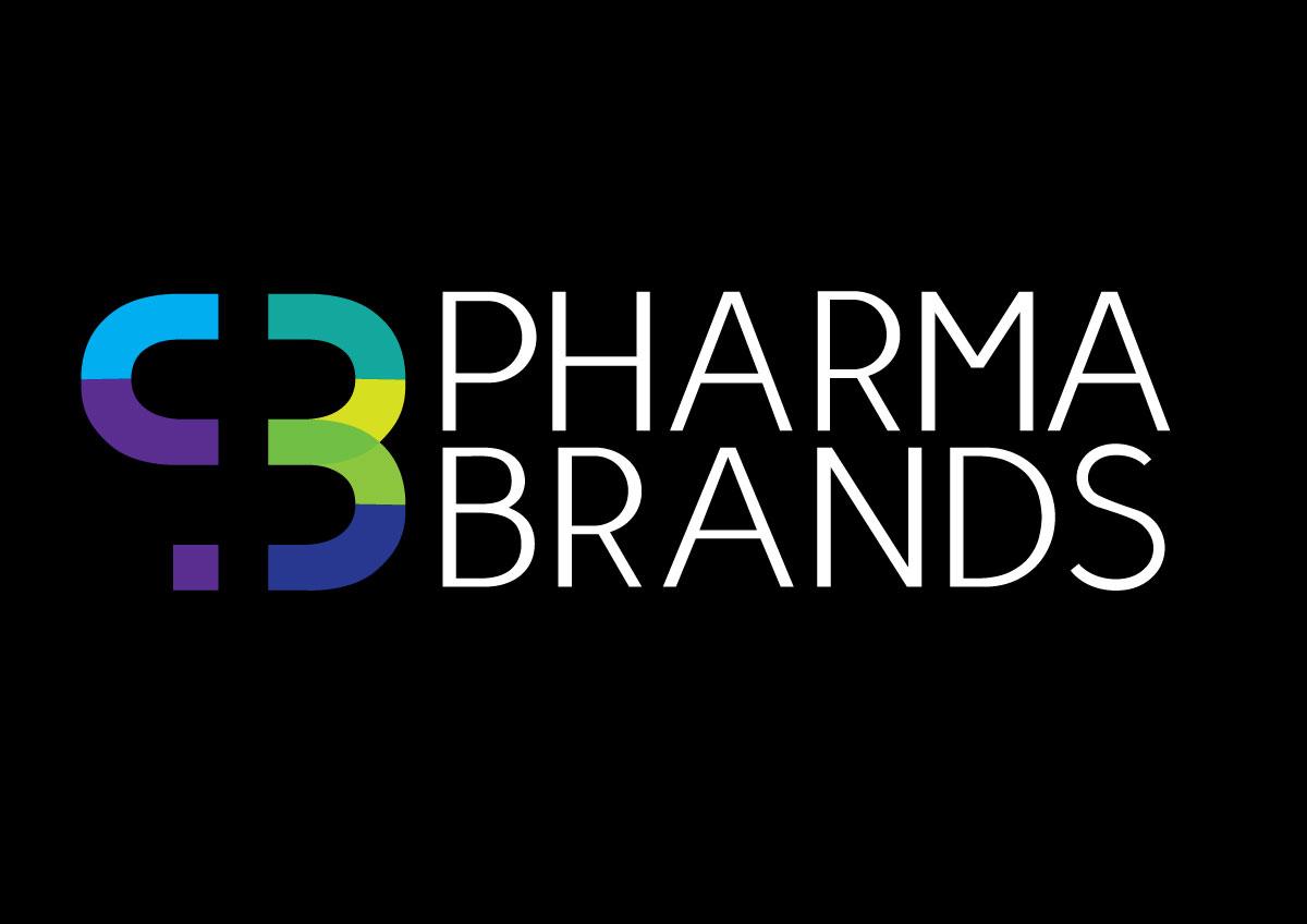 pharma brands logo negativ portofoliu inoveo