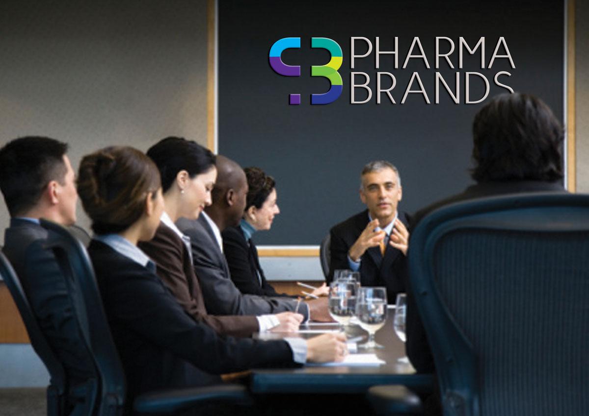 pharma brands simulare ambiental portofoliu inoveo