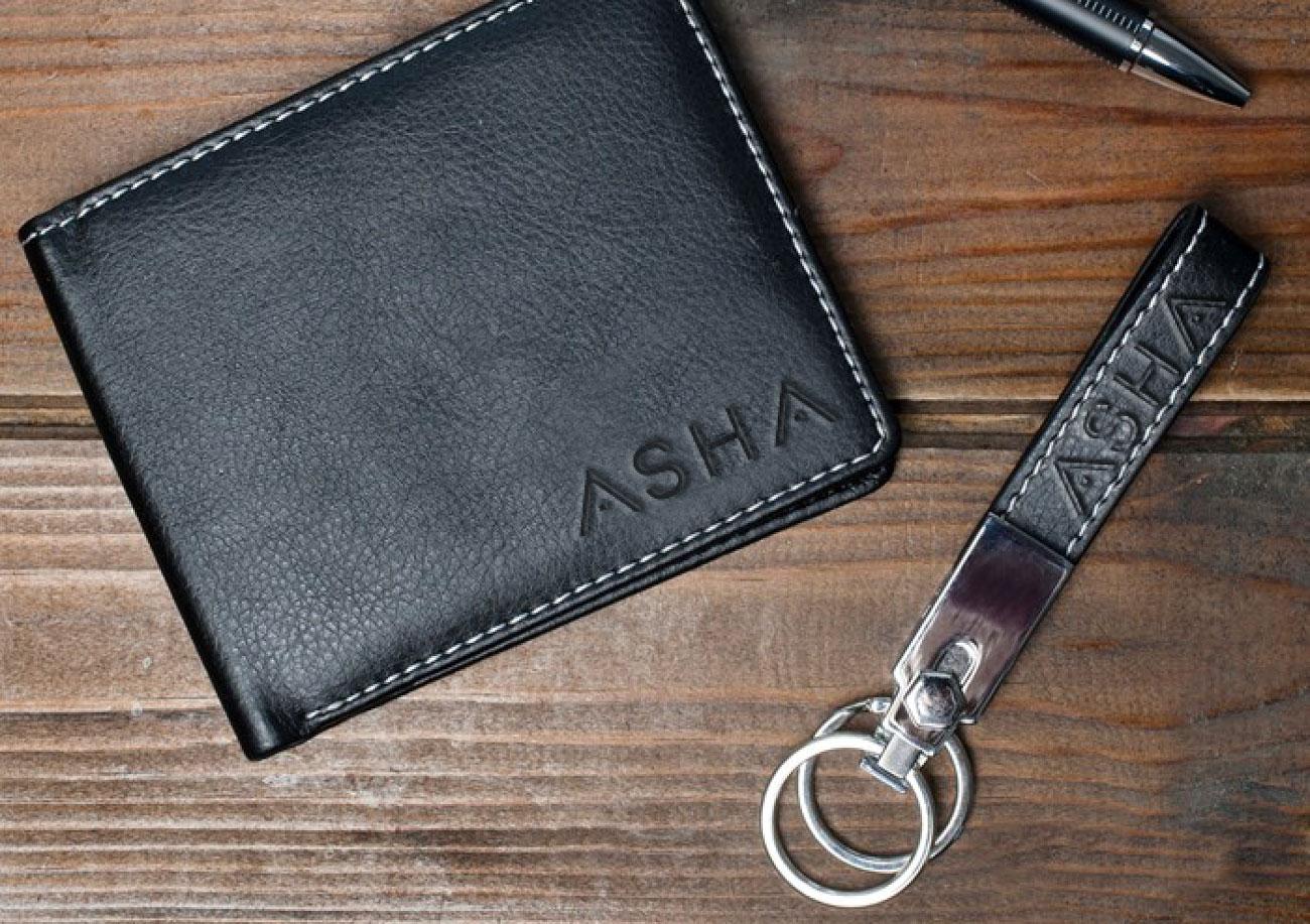 promotionale asha branding inoveo agency