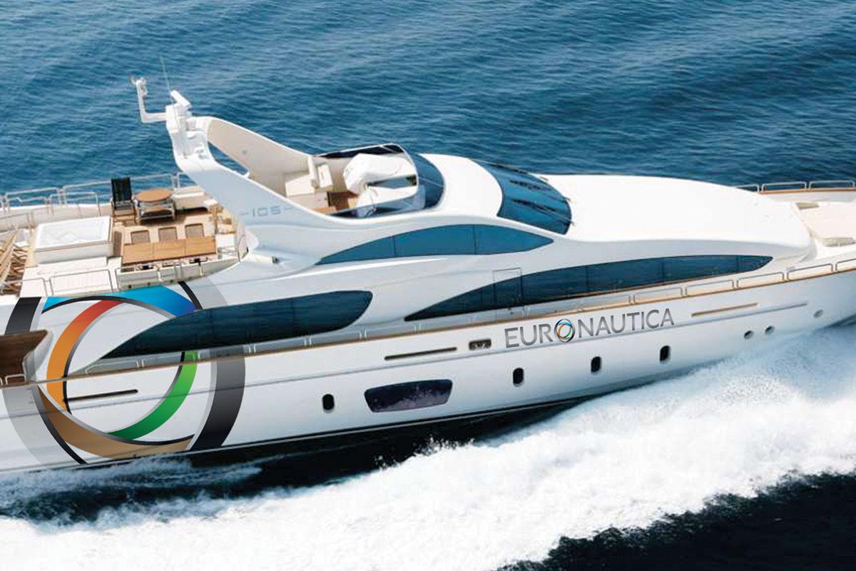 euronautica branding simulare