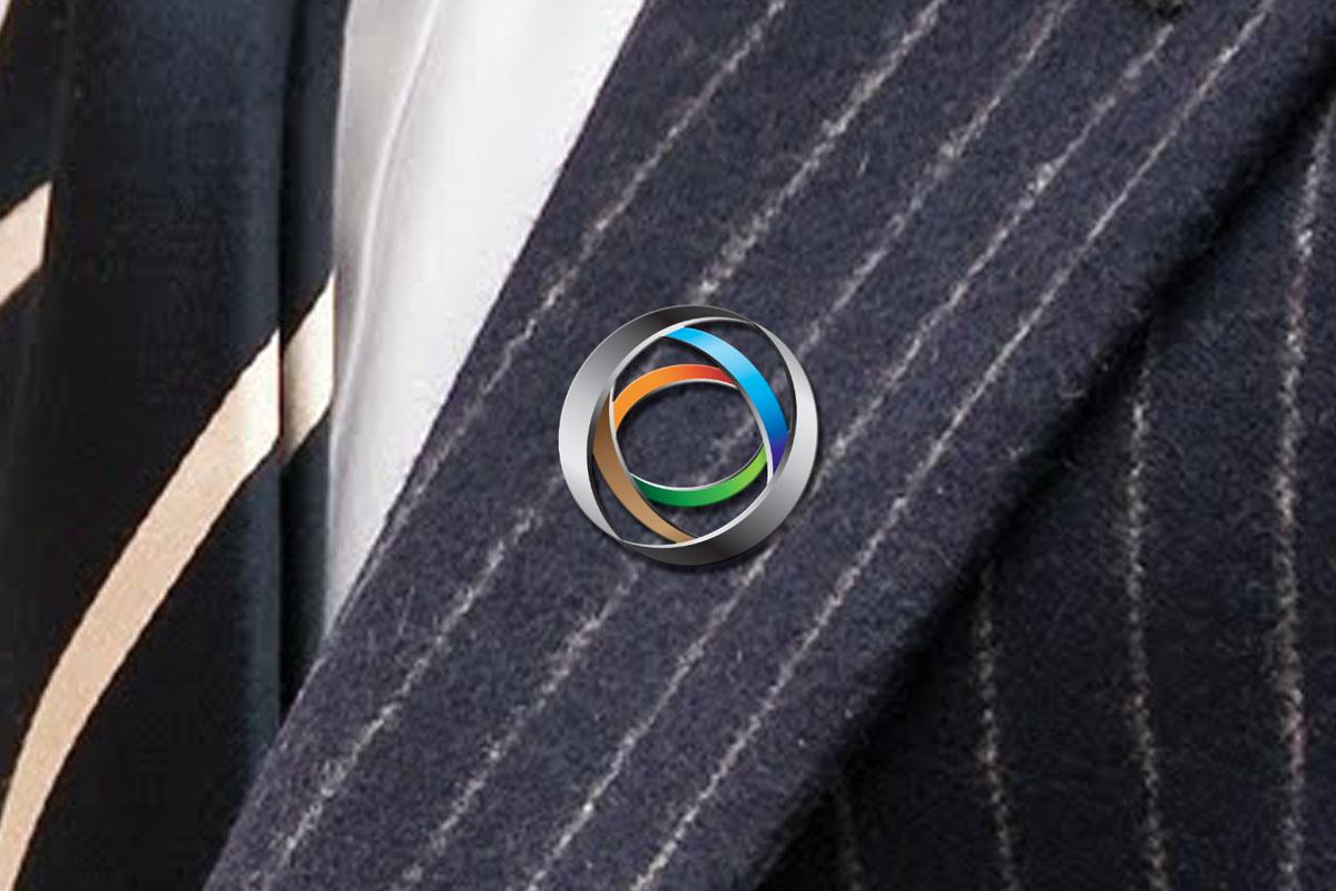 euronautica simbol aplicat