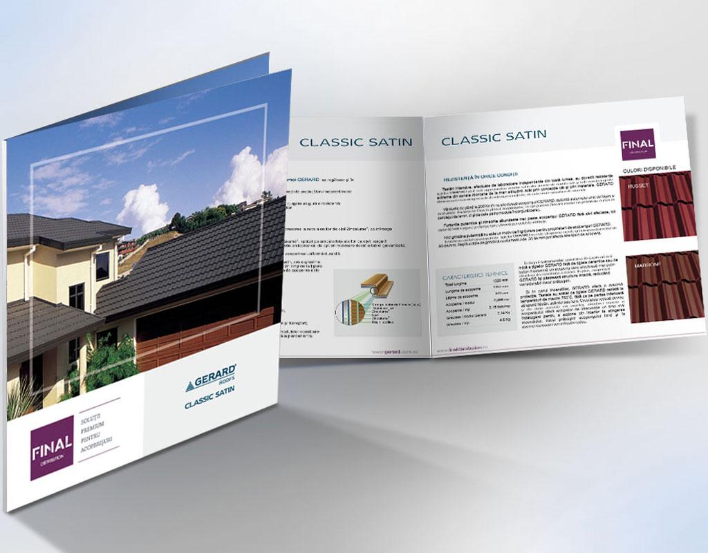 revista prezentare branding final distribution