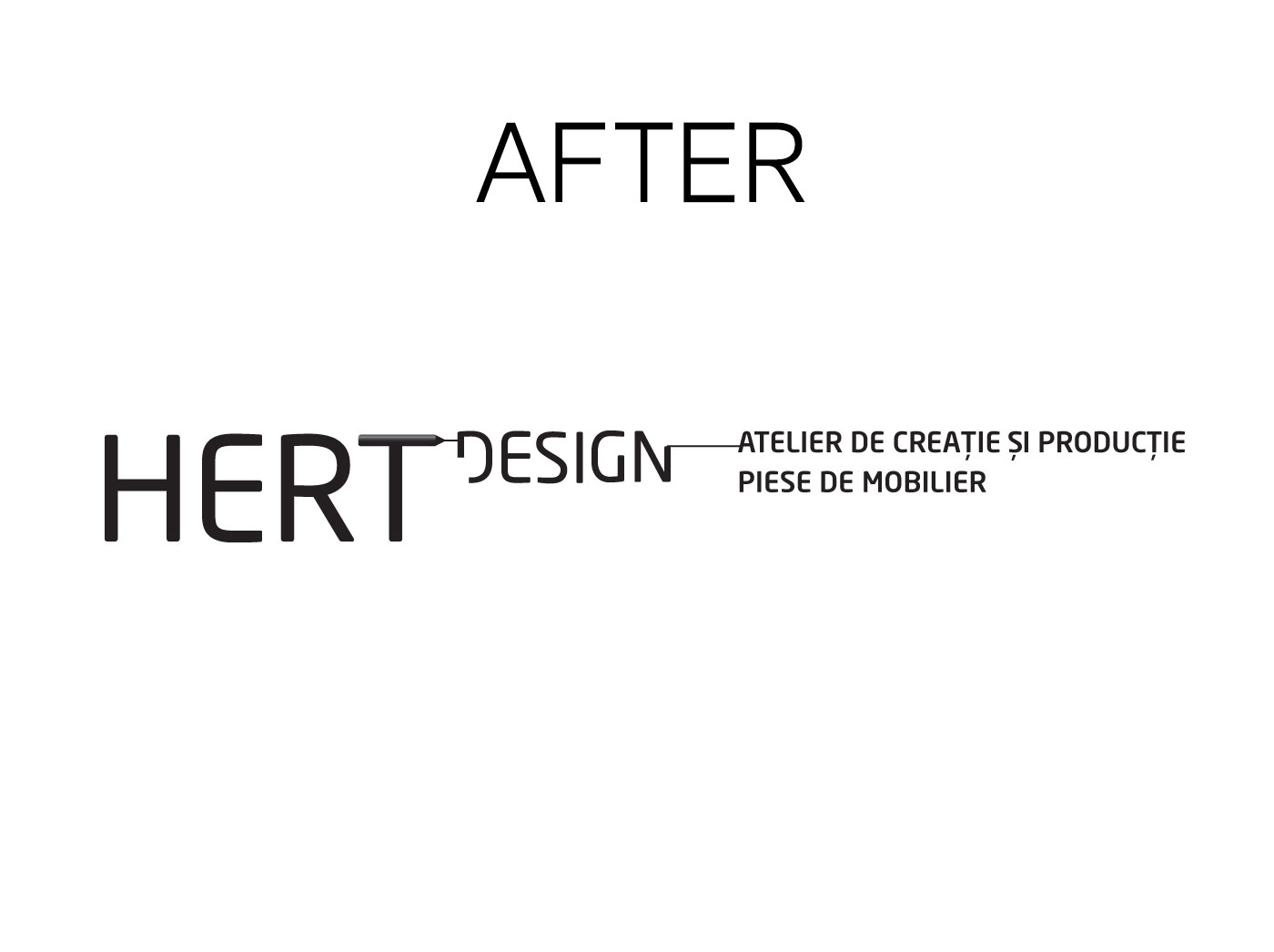 hert logo after rebranding