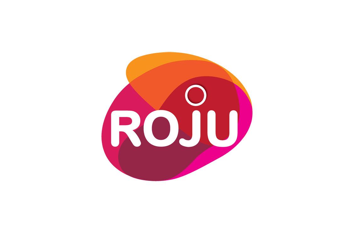 logo design roju