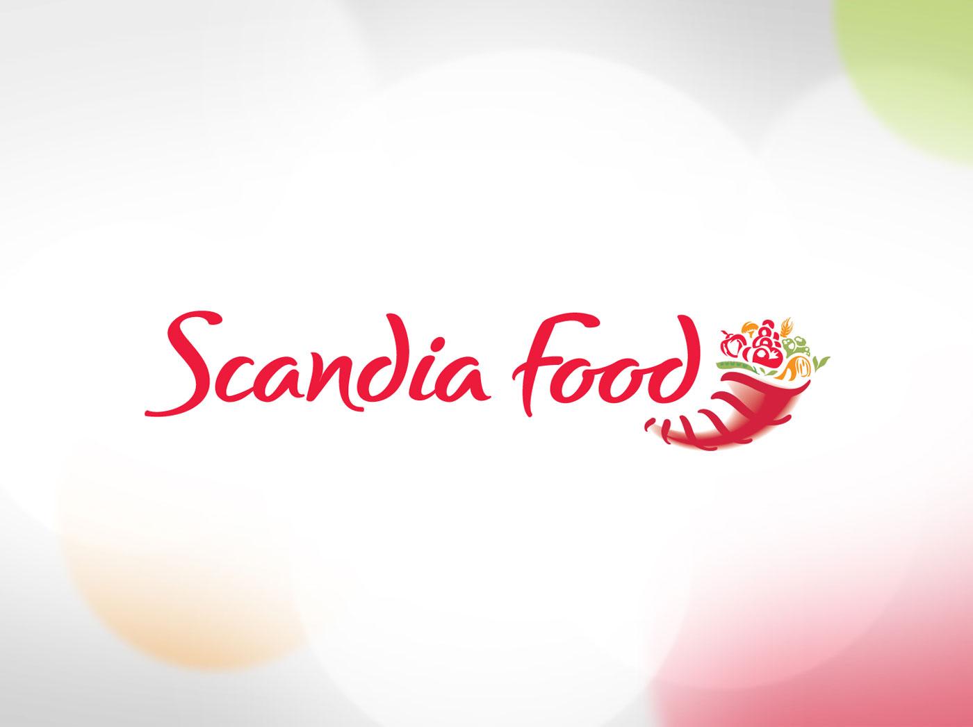 scandia food portofoliu inoveo logo