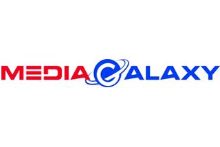 media galaxy client inoveo