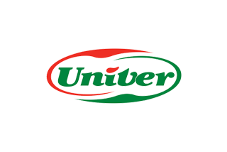 univer client inoveo