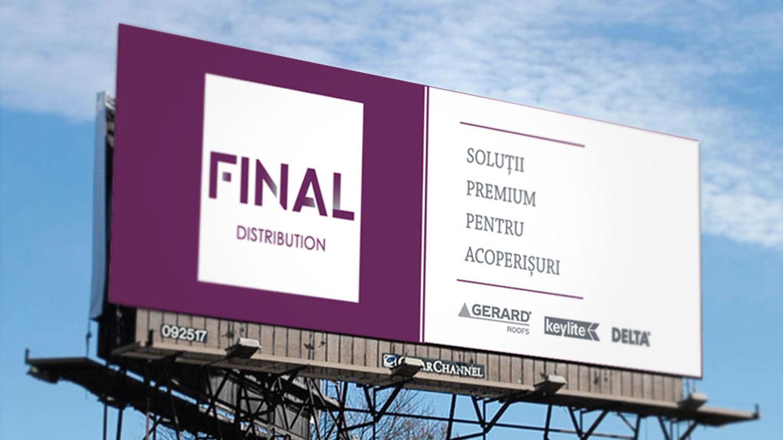 final distribution header inoveo portofoliu