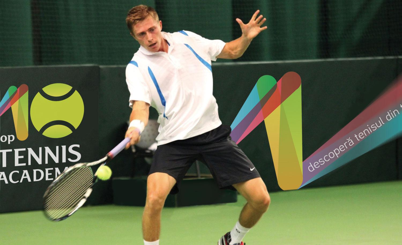 top 10 tennis academy header portofoliu