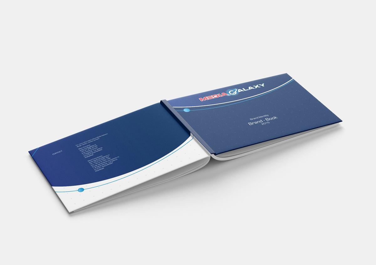 brand book media galaxy head