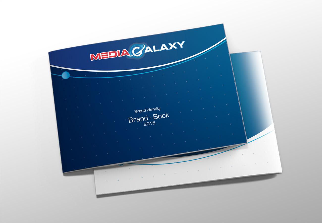 media galaxy brandbook by inoveo