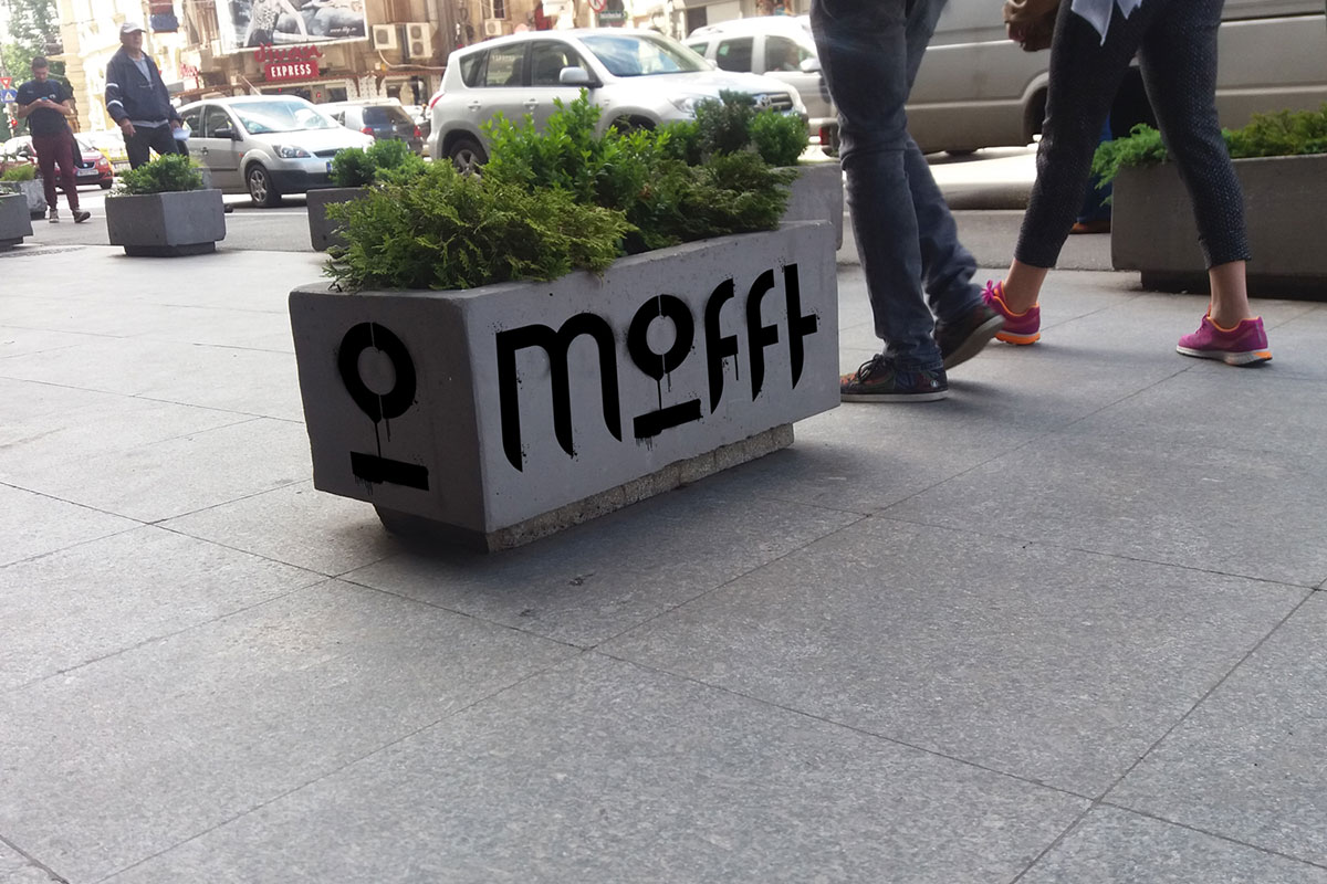 mofft fashion branding inoveo