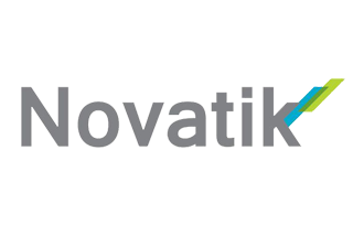 novatik logo inoveo