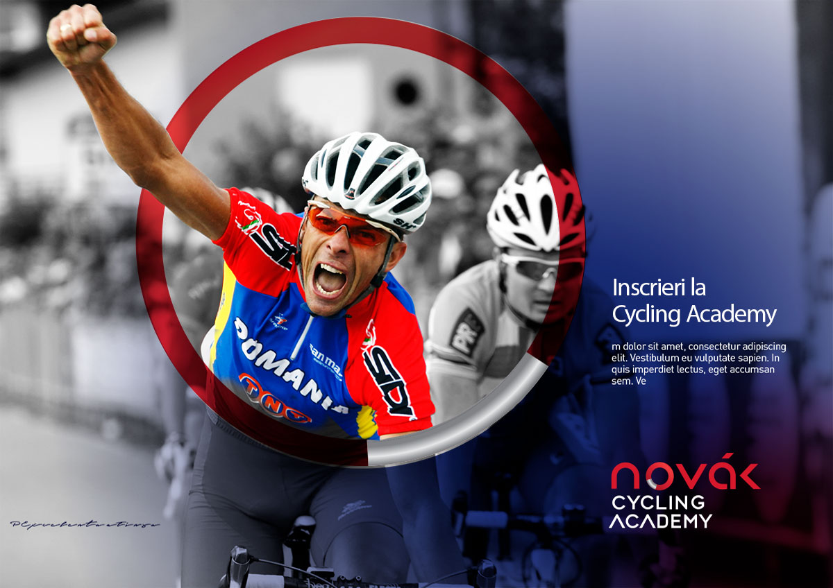 novak revista branding 2