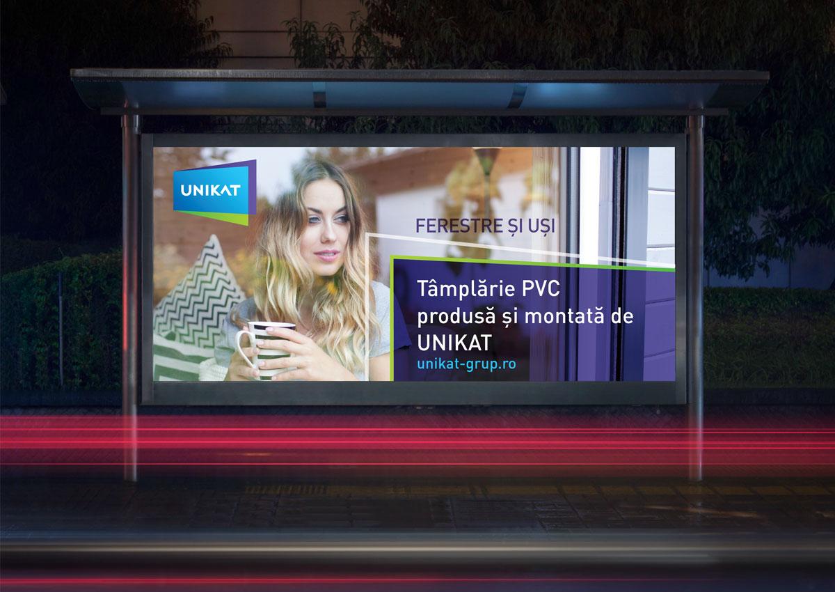 unikat banner stradal brand inoveo