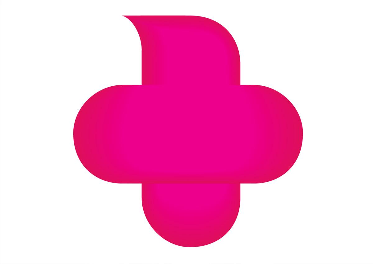 impruvis symbol branding