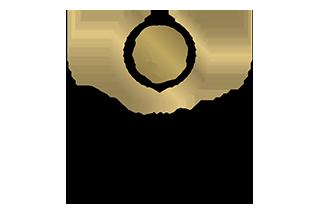 alexandrion group brand logo inoveo