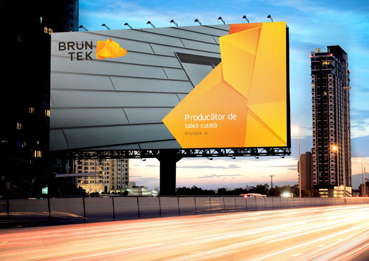 bruntek outdoor banner portofoliu inoveo