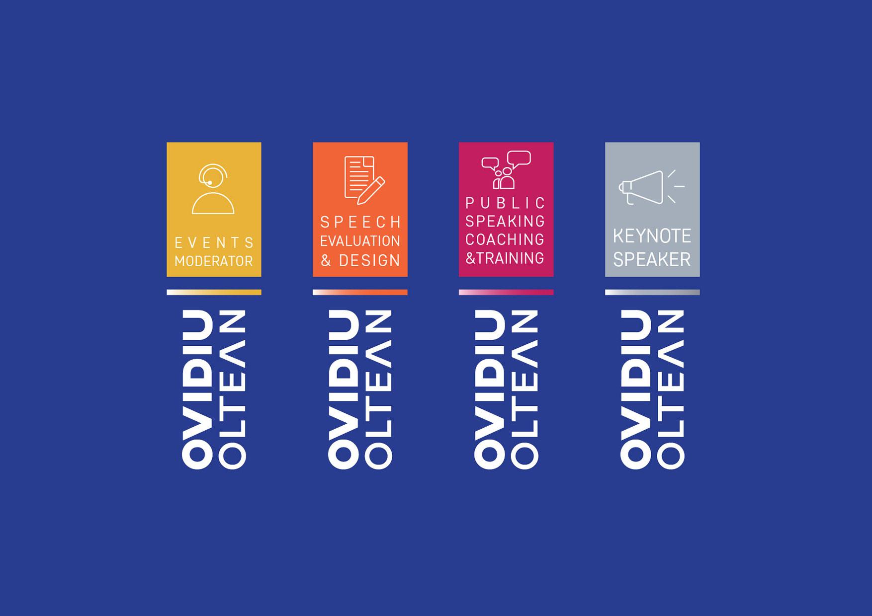 arhitectura brand branding personal