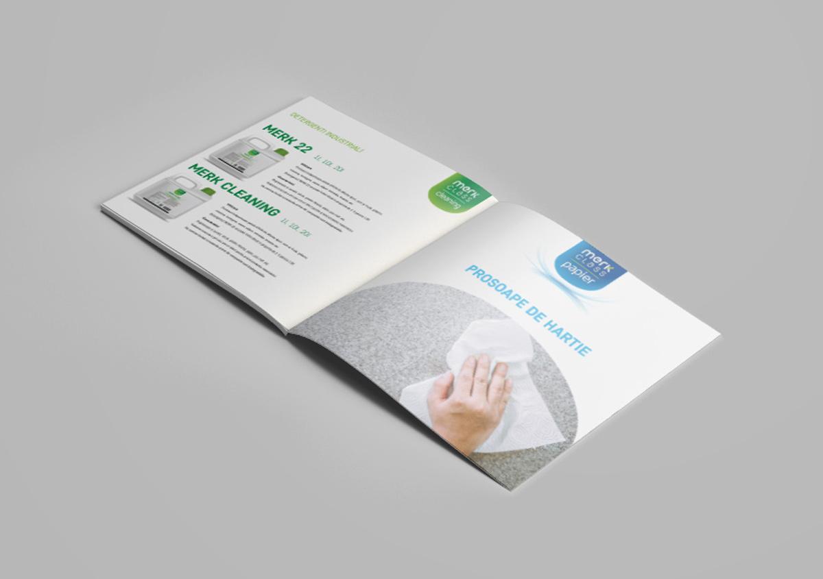 brosura produse merk