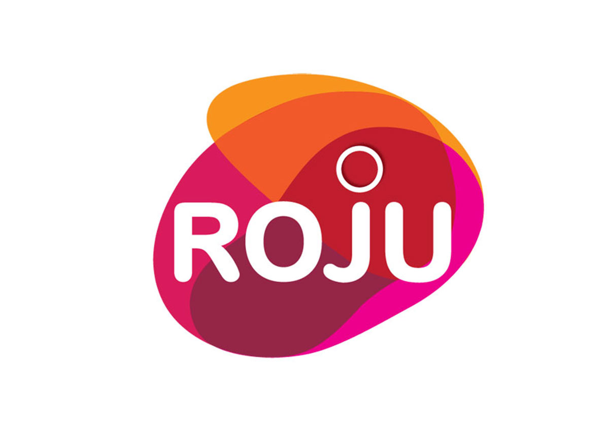 roju-logo