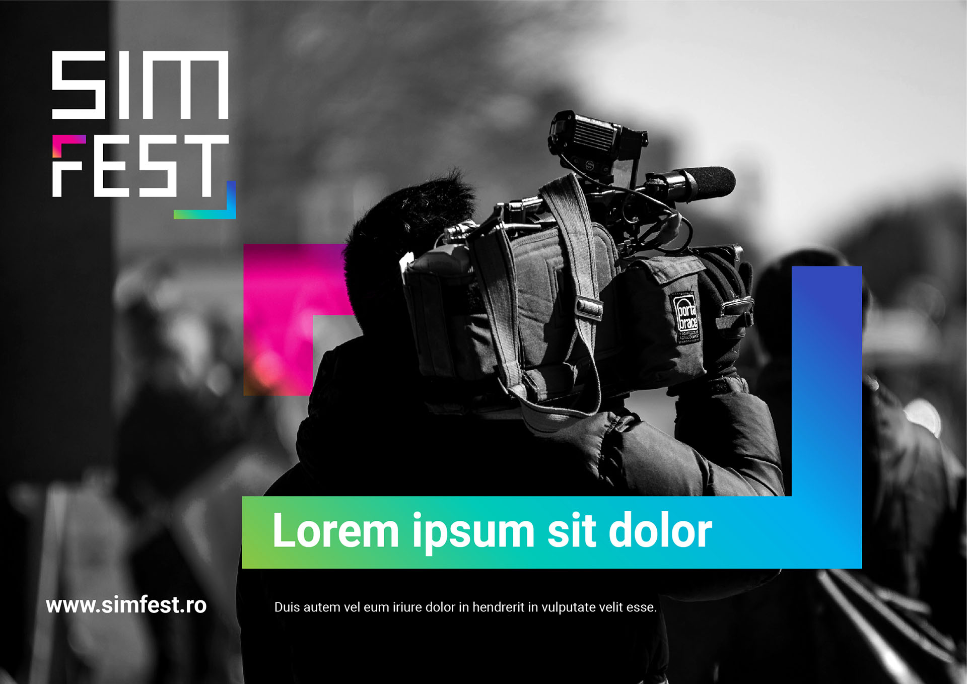 simfest banner vedete
