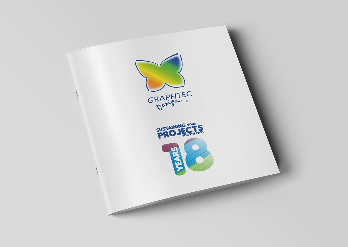 graphtec brosura branding inoveo