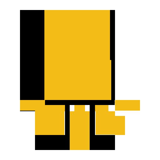 bonfire icon servicii branding