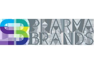 pharma brands client inoveo