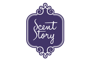 scent story client inoveo