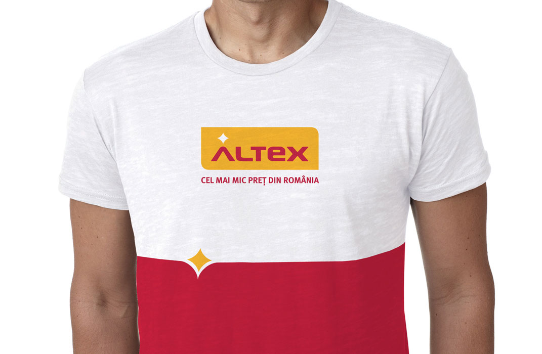 altex shirt portfolio inoveo