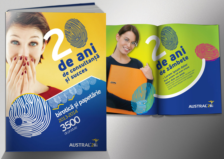 austral catalog portofoliu inoveo