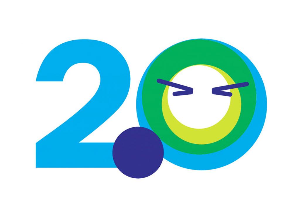 kooperativa logo 20 portofoliu inoveo