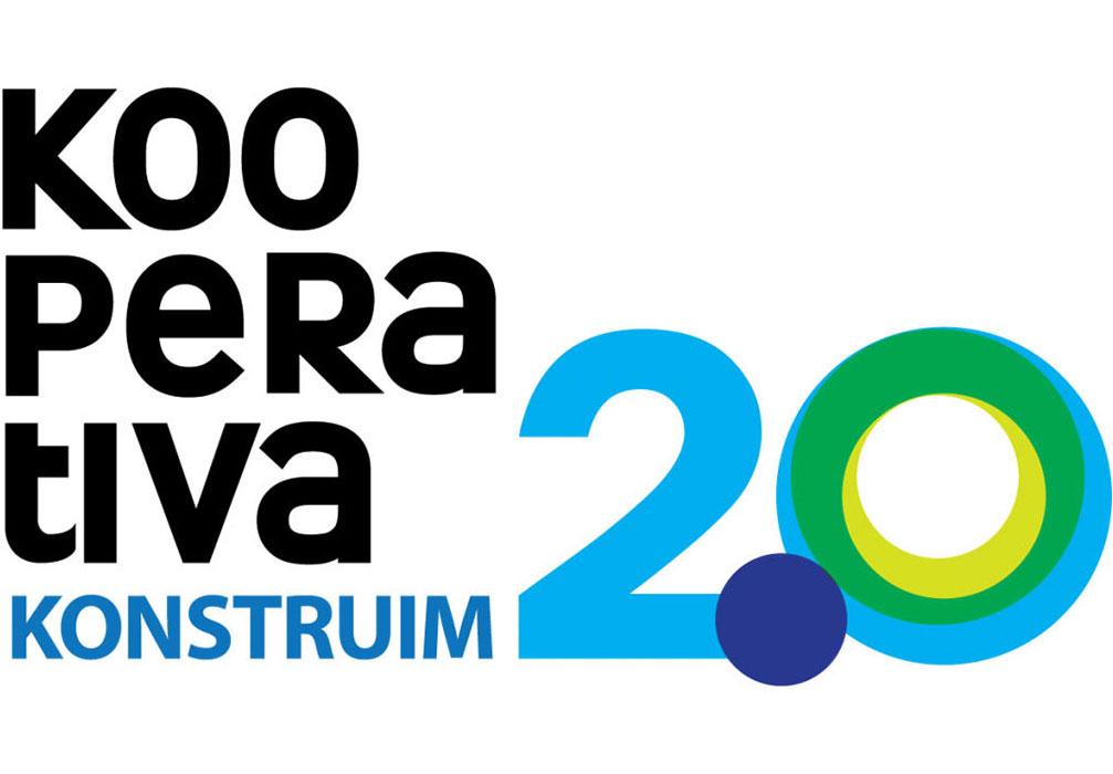 kooperativa logo portofoliu inoveo