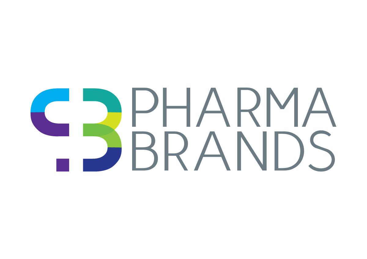 pharma brands logo portofoliu inoveo