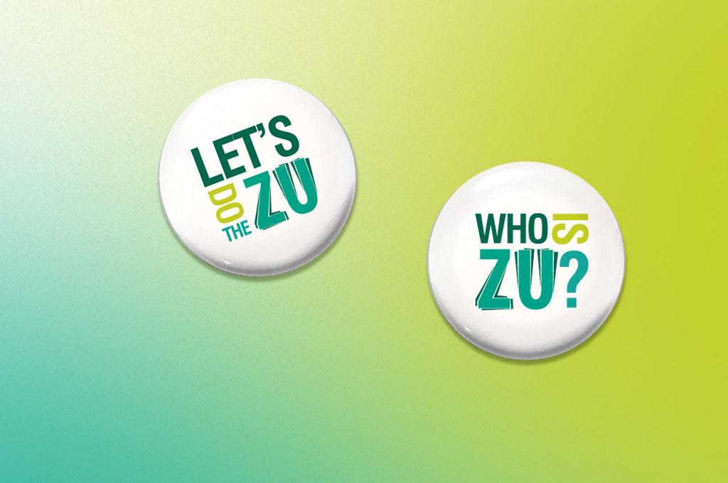 radio zu logo portofoliu inoveo