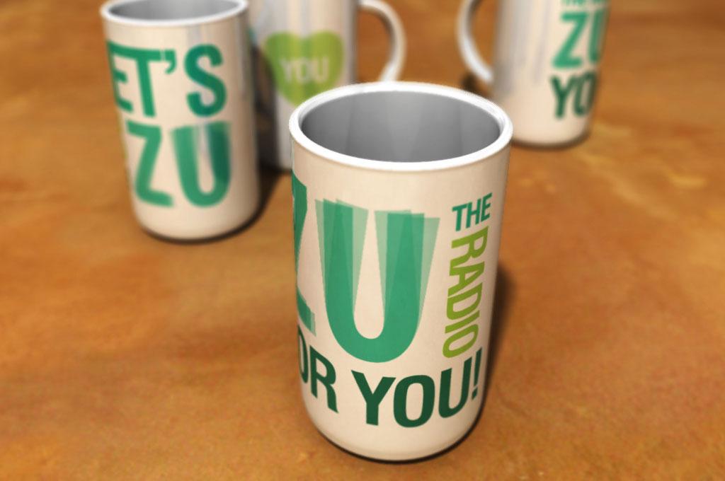 radio zu promotionale portofoliu inoveo