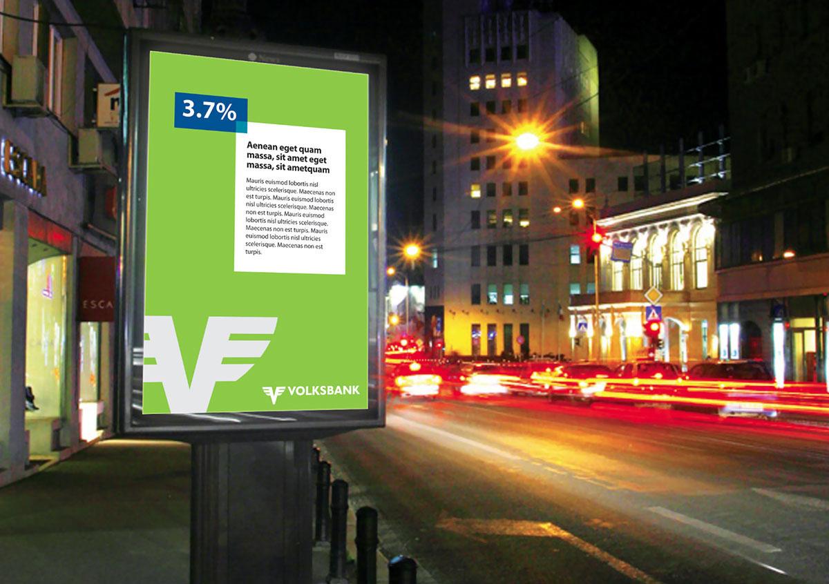 volksbank outdoor portofoliu inoveo