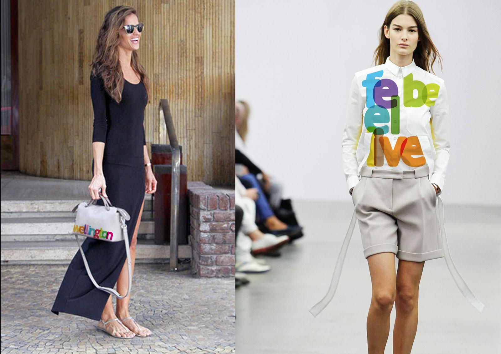wellington fashion portofoliu inoveo