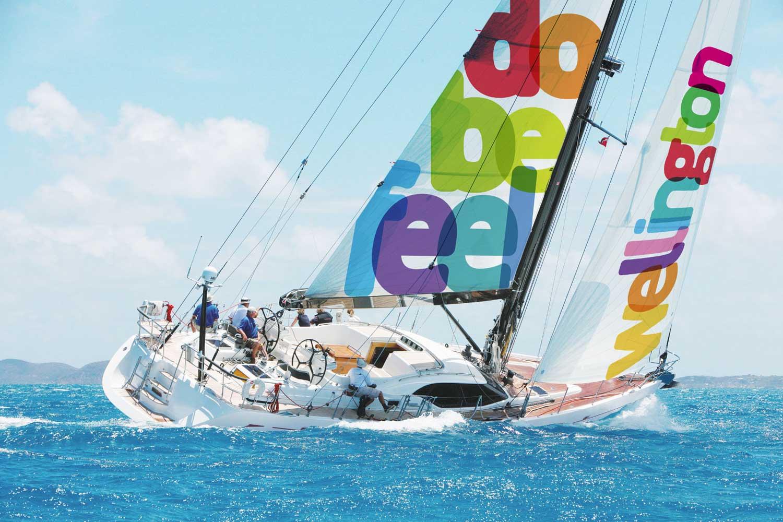 wellington barca colantata portofoliu inoveo