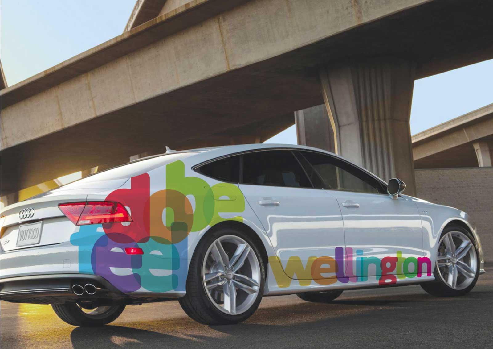 wellington car portofoliu inoveo
