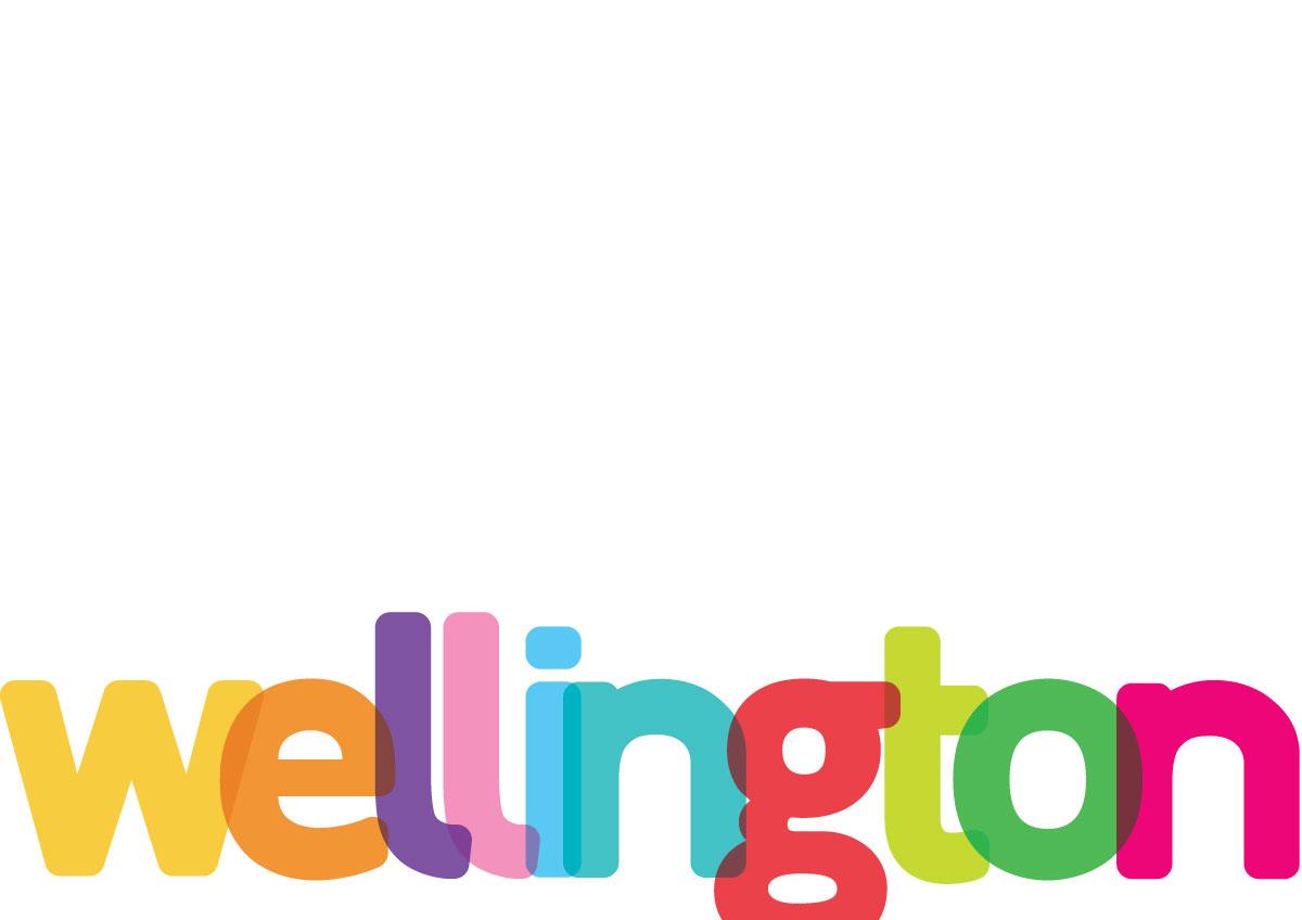 wellington logo portofoliu inoveo