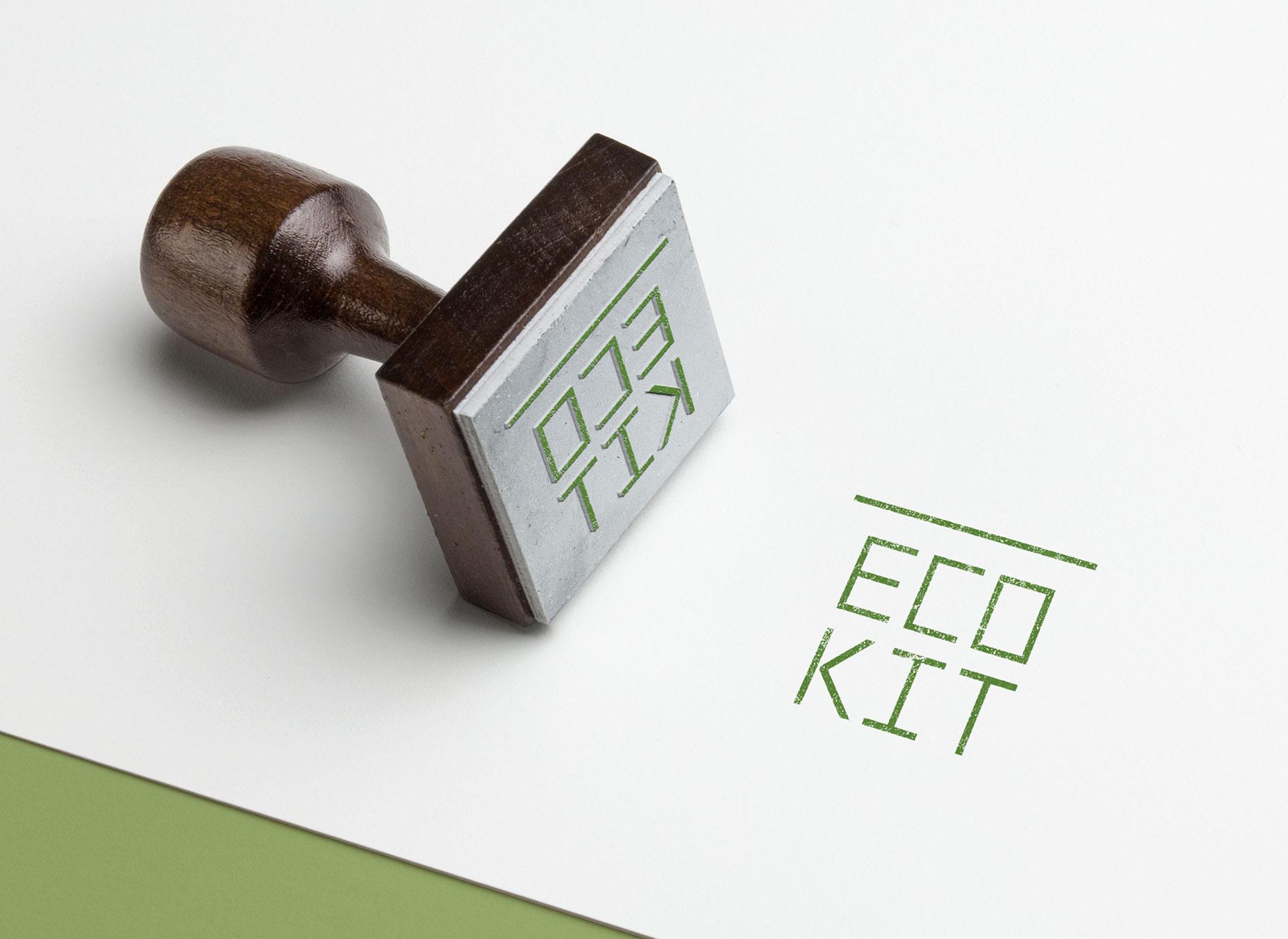 ecokit stationary inoveo concept